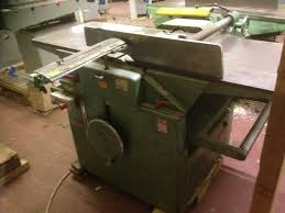 woodworking machines for sale with model style in south africa