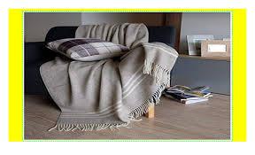 linen cotton hochwertige klassische und moderne decke