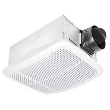 Panasonic Ceiling Fan Humming Noise by Panasonic Whispersense 80 Cfm Ceiling Humidity And Motion Sensing