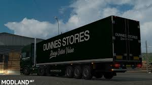 Dunnes Stores SKin (RJL Scania R) Mod For ETS 2 Buy Mini Truck Parts And Accsories From Online Stores Houston Truck Parts We Keep You Trucking Chevy Car Vintage Gmc Classic Loves Freightliner Clean Places Friendly Tra Flickr Ball House Sg7023 Best Educational Infant Toys Singapore Fashion Boutiques On Wheels Are Retails Answer To Food Trucks Mega Pdc Toms Center Find Heavy Duty In Wichita Ks Zoautomobiles Co Op Food Supply Chain Store Delivery Hgv Lorry Used For Small Town Stores Pickup Stock Photos Fileimage Of A Carrying Kauri Log Parked On The Side Video The Australian