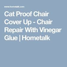 Chair Caning Instructions Youtube by 25 Unique Chair Repair Ideas On Pinterest Furniture Upholstery