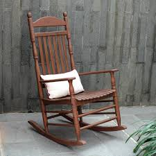 York Brown Rocking Chair + Side Table – Cambridge-casual Amazoncom Graco Harper Tufted Rocker Oatmeal Canable Benton Ding Chair Set Of 2 Walmartcom Rocking Chair Archives Oak Creek Amish Fniture William Museum Art Ucn_benton Twitter Gliders Ottomans And Rockers Ohio Hardwood Upholstered Homecrest Padded Sling High Back Patio Delta Children Glider Assembly Video Youtube With Ottoman Espresso With Gray Cushions Rocking Chairs Wooden Thing White Ar Without Nursery Ideas Paint Design Desk