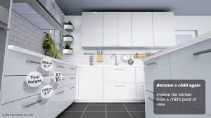 application ikea cuisine ikea vr experience on steam
