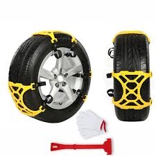 Cheap Best Tire Chains For Snow, Find Best Tire Chains For Snow ... How To Buy Tire Chains Pep Boys Snow Sears Vc320 Vbar Singles With Cams Bluejay Industrial Inc Hayden Id Amazoncom Peerless 0231905 Autotrac Light Trucksuv Traction Single Truck Laclede Chain Tire Cable Snow Pair Of Suv 0232610 Filesnplowequipped Truck Fitted Two Types Of Tire Chains New 2017 Version Car Anti Slip Adjustable Stock Photos Images Alamy For 19 Or 22 110 Scale Crawlers Tires By Tbone Racing 10pcs Winter Antiskid Wheel Nylon Belt Super Z8 Set 2 Ebay