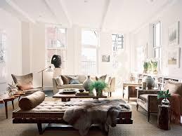 Fancy Mid Century Modern Rustic Living Room Midcentury Best Kitchen Design