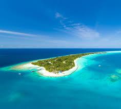 100 Kuramathi Island Maldives Honours World Environment And World