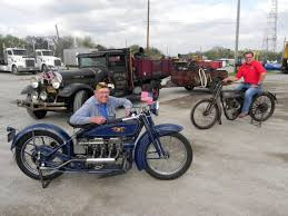 Scott Hall And Elbert, His 1929 Hudson Truck | The Wichita Eagle Products Toppers Plus Food Truck Noble House Hawaiian Plate Lunch Review Wichita By Eb Irving Scrap Metal Recycling News Photos Stuff Productscustomization Two Men And A Truck Home Facebook Fire Torches Gym Where Nico Hernandez Trains Boxing Community Resilient Designbuild Cstruction 40 Best Dillons Stores Trucks Images On Pinterest Cars