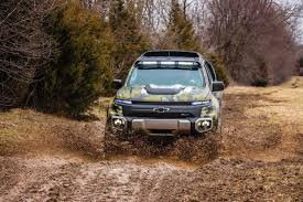 AUSA 2017: Stealthy Chevy Trucks For Soldiers? | Fox News 3 Things A Used Plow Truck Needs Autoinfluence Armored Vehicles For Sale Bulletproof Cars Trucks Suvs Inkas Military From The Dodge Wc To Gm Lssv Trend Coolest Ever Listed On Ebay Okosh Wins Contract Build Humvee Replacement For Us New Chevrolet Equinox And In Central Pa 1500 Miles 75 Years Strorunning 1941 Cmp 44 European Collectors Restricted From Buying Tanks Other Vi M1009 Cucv K5 Diesel Blazer 4x4 Gsa Riding Silently Armys Chevy Colorado Zh2 Hydrogen Fuel