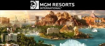 Front Desk Representative Bellagio Jobs in Las Vegas NV MGM