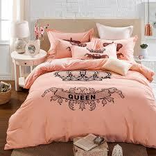 Victoria Secret Pink Bedding Queen by Bedding Set Vintage Tokida For