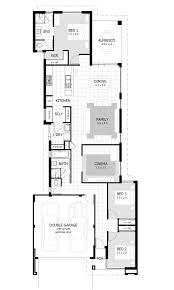 100 10 Metre Wide House Designs Metre Wide Home Designs Celebration Homes