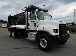 Tri Axle Dump Trucks For Sale In New England Also Diggers And Plus ...