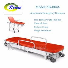 Ferno Stair Chair Model 48 by Emergency Medical Stretcher Emergency Medical Stretcher Suppliers