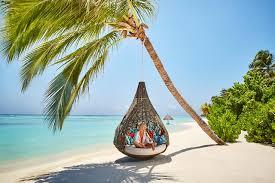 100 Maldives Lux Resort LUX South Ari Atoll Island S Adore