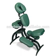 Massage Pads For Chairs Australia by Massage Chair Massage Chair Suppliers And Manufacturers At