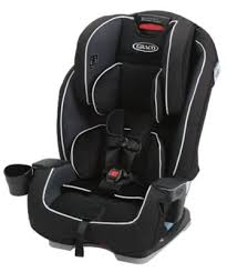 milestone all in 1 car seat gracobaby com