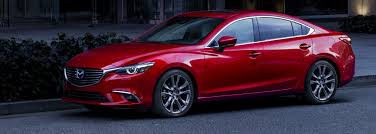 2017 Mazda6 Vs 2017 Nissan Altima Near Baytown, TX - Mazda Of Clear Lake Baytown Police Department Chevy Tahoe Texas Cars Earth Products Tx Sand And Clay Thousands In Must Be Evacuated By Dark Photos New 2018 Chevrolet Silverado 1500 For Sale Near Houston Ta Truck Stop Tx Truckdomeus El Sinaloense Restaurant Menu Prices Ford F150 Jkc43650 Brunson Theatre Suydam Trucking Posts Facebook Subprime Auto Dealers Harris County Repoession
