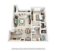 one two and three bedroom apartments in lexington ky