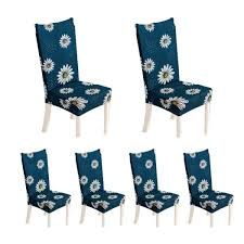 Ihambing Ang Pinakabagong Buybowie A Set Of 6spandex Chair ... Stylish Chair Covers Home Decor Tlc Trading Spaces Discontinued Sewing Pattern Mccalls 0878 Ding Room Wedding Deocrating Uncut Linens Table White Chairs For Target West John Universal Floral Cover Spandex Elastic Fabric For Home Dinner Party Decoration Supplies Aaa Quality Prting Flower Design Stretch Banquet Hotel Computer And 6 Color Diy Faux Fur Cushions A Beautiful Mess Details About 11 Patterns Removable Slipcover Washable With Printed Patternsoft Super Fit Slipcovers Hotelceremonybanquet Vogue 2084 Retro 2001 Sewing Pattern Garden Or Folding One Size Set Of India Rental Where To Polyester Seat Protector 2 Multicolor 20 Creative Ideas With Satin Sash