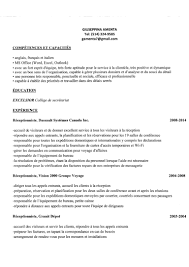 Giuseppina French Resume Freelance Translator Resume Samples And Templates Visualcv Blog Ingrid French Management Scholarship Template Complete Guide 20 Examples French Example Fresh Translate Cv From English To Hostess Sample Expert Writing Tips Genius Curriculum Vitae Jeanmarc Imele 15 Rumes Center For Career Professional Development Quackenbush Resume As A Second Or Foreign Language Formal Letter Format Layout Tutor Cover Letter Schgen Visa Application The French Prmie Cv Vs American Rsum Wikipedia