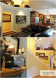 100 Studio B Home Decorating With Family Portraits Giclee Canvas Series In