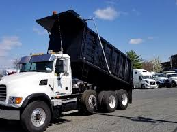 USED 2003 MACK CV713 DUMP TRUCK FOR SALE #9212 Maria Estrada Heavy Duty Trucks For Sale Dump 2007 Mack Granite Cv713 Truck Auction Or Lease Ctham Small Dump Truck Models Check More At Http 1966 Chevrolet C60 Item H1454 Sold April 1 G Iveco Trakker410e6 Rigid Trucks Price 84616 Year Of Used Mack Saleporter Sales Houston Tx Youtube Equipmenttradercom 1992 Suzuki Carry Mini 4x4 Texas Basic Freightliner View All Buyers Guide