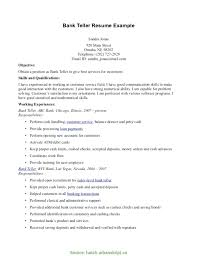First Resume Objective Example For College Student With No Work ... Graduate Student Resume Examples Nursing Objective For Computer Science Awesome High School Example Web Art Gallery Nurse Practioner Lovely Sample Pin By Teachers Reasumes On Teachersrumes Elementary Teacher Valid Teenagers First Clinical Templates For Students Unique Ideal Certified Assistant Wording 10 Resume Objective Examples Student Cover Letter College With No Work Hairstyles Newest
