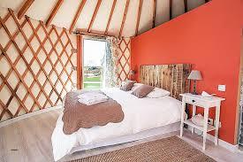 chambre d hote a dijon chambre best of chambres d hotes dijon et environs hd wallpaper
