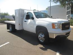 USED 2013 GMC SIERRA 3500HD FLATBED TRUCK FOR SALE IN AZ #2226 2018 Silverado 3500hd Chassis Cab Chevrolet 2008 Gmc Flatbed Style Points Photo Image Gallery Gmc W Trucks Quirky For Sale 278 Used From Mh Eby Truck Bodies 1980 Intertional Truck Model 1854 Eastern Surplus In Pennsylvania For On 2005 C4500 4x4 Crew 12 Youtube Buyllsearch 1950 150 Streetside Classics The Nations Trusted Classic Used 2007 Chevrolet C7500 Flatbed Truck For Sale In Nc 1603 Topkickc8500 Sale Tuscaloosa Alabama Price 24250 Year 1984 Brigadier Body Jackson Mn 46919