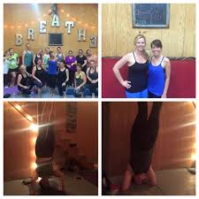 Yoga At The Barn, Jena, La - Jena, Louisiana - Medical & Health ... Local Real Estate Homes For Sale Jonesboro La Coldwell Banker Best 25 Diy Barn Door Ideas On Pinterest Sliding Doors 8 Louisiana Restaurants You Wish Were Still Open Today Only In Big Burgers Paul Hollywood Recipes How Long Grill Burgers Burger 2017 Barn Simply The In Tx 383 Best Party Images Food Bagels And Company Chicago Photographer Larry Hanna Hannaphoto Las Vegas United States 6364617409656516secondstorypatiojpg 125 Ect