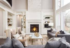 100 New House Interior Designs Interior Design Latest News Breaking Stories And Comment