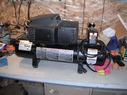 Truck, On Board Air Compresor & Tank,: 5 Steps Central Pneumatic 30 Gal 420cc Truck Bed Air Compressor Epa Iii 12v With 3 Liter Tank For Horn Train Rv Onboard Vmac Introduces Air Compressor System Ford Transit Medium Amazoncom Cummins Isx 3104216rx Automotive 420 1 180 Gas Powered Twostage Daniel Perfect A Work Truck Or Worksite Location Without Electric Using An In Vehicle Kellogg American Mount Honda Voltmatepro Premium Jump Starter Power Supply And Review Masterflow Tsunami Mf1050 Second