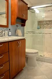 Bertch Cabinet Manufacturing Waterloo Iowa by 17 Best Bertch Bath Cabinetry Images On Pinterest Bertch