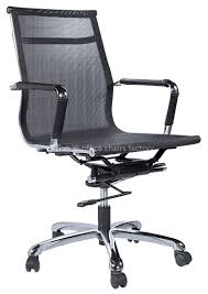 Target Computer Desk Chairs by Executive Office Chairs Leather Office Chairs Target Australia