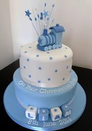 Baptism Decoration Ideas For Twins by Cakes For Christening Szukaj W Google T Jak Torty Na Chrzest