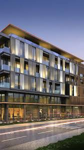 104 Ara Architects Mimarlik Ofisi