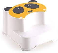 grün alexsix 2 tritthocker kleinkind kinder stuhl toilette