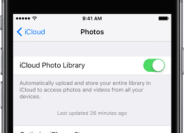 A Big Update to Morphite is Launching Tomorrow Adding iCloud