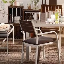 gartenmöbel balkonmöbel kaufen ikea österreich