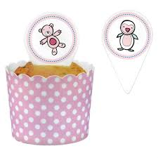Teddy Bear For Baby Shower Cake Stellame