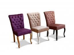 chesterfield stuhl sessel leder textil stoff stühle echtes holz neu 98