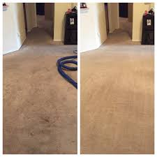 beyer carpet cleaning tile and grout cleaning upholstery cleaning