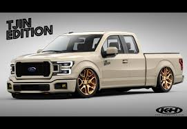 Ford Previews Eight Custom F-Series Pickups For SEMA | Carscoops Drag Racing Team Paint Scheme Design In Motion Solutionsin Vehicle Wraps Dallas Commercial Custom Graphics Retro Big 10 Chevy Option Offered On 2018 Silverado Medium Duty Jeep Ideas Top Car Designs 2019 20 Chevys Custom 1967 C10 Pickup Is A Modernized Classic Fox News From Auto Trim Of Charlottesville Va On Trucks Reviews Ford Previews Eight Fseries Pickups For Sema Carscoops Jobs Gallery Ebaums World Flames Cars Can Cars Compressor Designs We Flames The Gathering 2011 Truck Show Photo Image Sprayed Airbrushing Paint Jobs