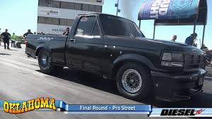 Oklahoma Diesel Nationals 2017 On Livestream Commercial Roofing Contractors Tulsa Ok Protech Lavon Miller And Firepunk Diesel Break Pro Street 18mile Record 2014 Used Intertional Prostar Comfortpro Apu At Premier Truck Fs 2018 Cavalry Blue Tacoma World Peterbilt Trucks For Sale 52018 F150 4wd Eibach Protruck Front 2 Leveling Struts E6035 Two Men And A Truck The Movers Who Care Show Lowered 8898 Trucks Page 9 1947 Present Chevrolet Bad Ass Diesel Nhrda Youtube