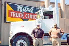 100 Rush Trucking Center Albuquerque New Mexico News Photos And Pictures Albuquerque