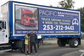100 Free Trucking Schools 7 Reasons For Failing The CDL Tests And How To Avoid Them
