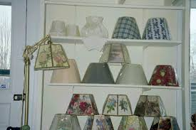 Lamp Shade Spider Fitter by Wall Sconce With On Off Switch Wall Sconce With Switch Lowes Star