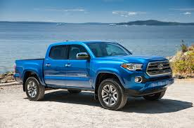Compact Pickup Trucks 2016, Compact Pickup Trucks Wallpaper Nissan Truck Netcarshow Netcar Car Images Photo 10 Trucks That Can Start Having Problems At 1000 Miles Top And Suvs In The 2013 Vehicle Dependability Study New For 2015 Vans Jd Power Cars Mitsubishi Hybrid Pickup Rebranded As A Ram Gas 2 Hyundai Will Market Version Of Santa Cruz Us 2014 Volkswagen Saveiro Cross Gets Crew Cab Brazil Most Reliable 2016 Chevy Colorado Diesel Specs And Zr2 Offroad Concept From Titan Price Photos Reviews Features Chevrolet Ecofriendly Haulers Fuelefficient Pickups Trend