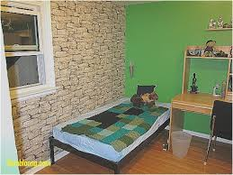 Minecraft Table Lamp Beautiful Bedroom Ideas Carpet And Beige Floors Eclectic