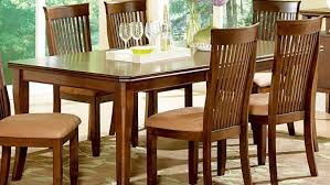 Dining Room Sets Ikea Canada by 100 Contemporary Formal Dining Room Sets Dining Tables